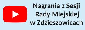 nagrania.png