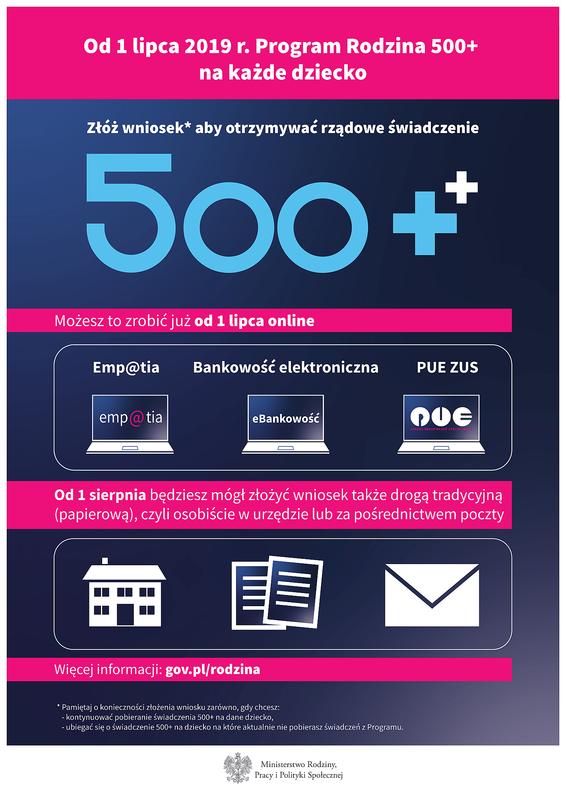 nowe-500.png