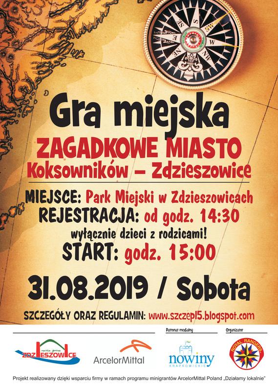 2019_Plakat_Gra_miejska_ZDZICHY.jpeg