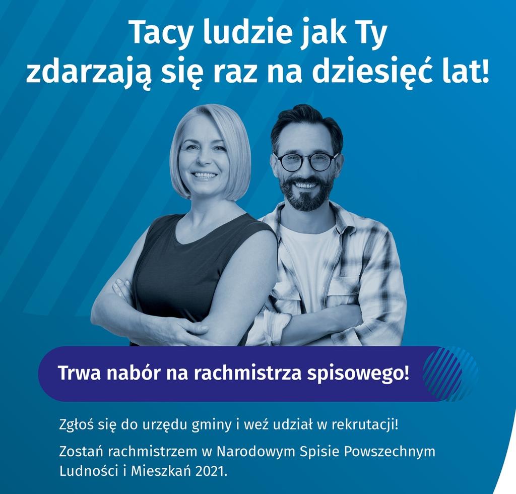 Plakat_nabor_rachmistrz.jpeg
