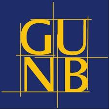 GUNB1