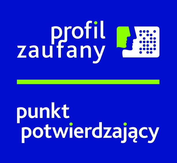 pz.png