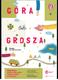 gora_grosza.png
