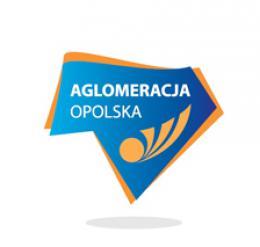 aglomeracja-logo.jpeg