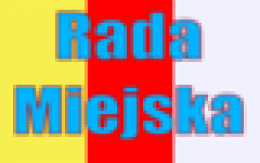 rm_duza.png