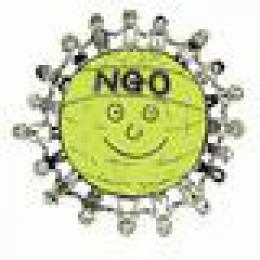 NGO.jpeg